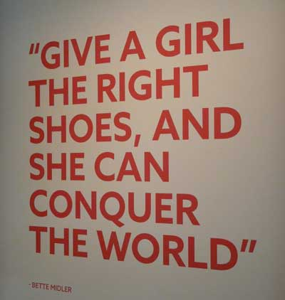 give-a-girl-shoes
