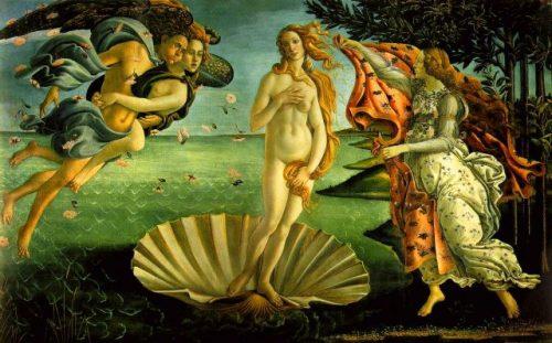 Libra-Venus
