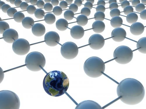 gemini network