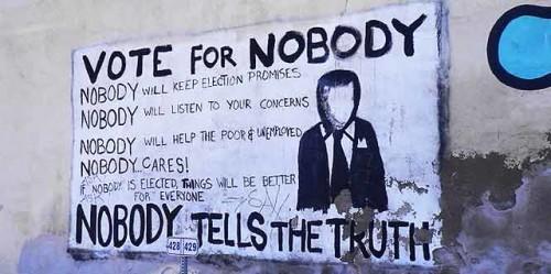 vote uk 2019