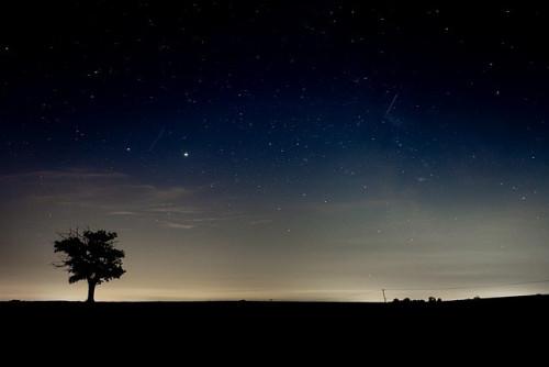 sky astrology